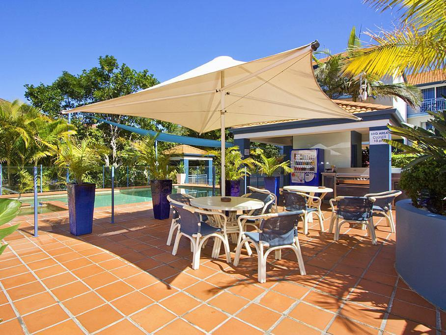santana resort in gold coast room deals photos reviews rh agoda com
