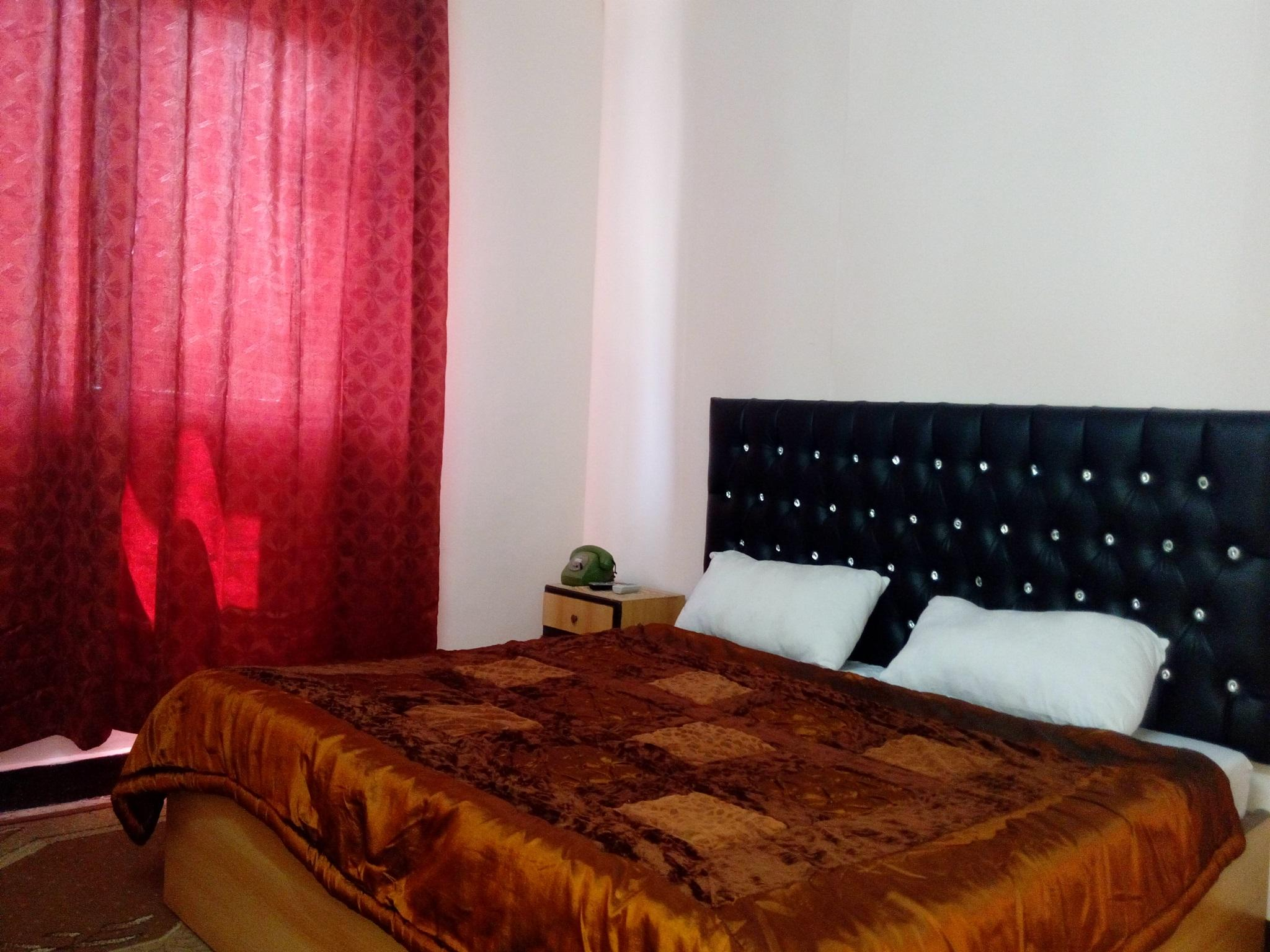 hamoudah hotel in amman room deals photos reviews rh agoda com