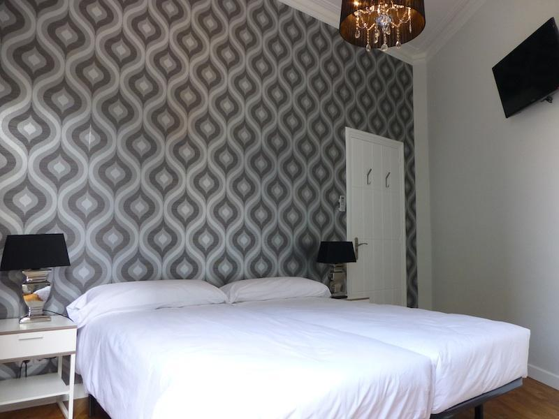 La cigaliere sitges gay only, bed breakfast olivella
