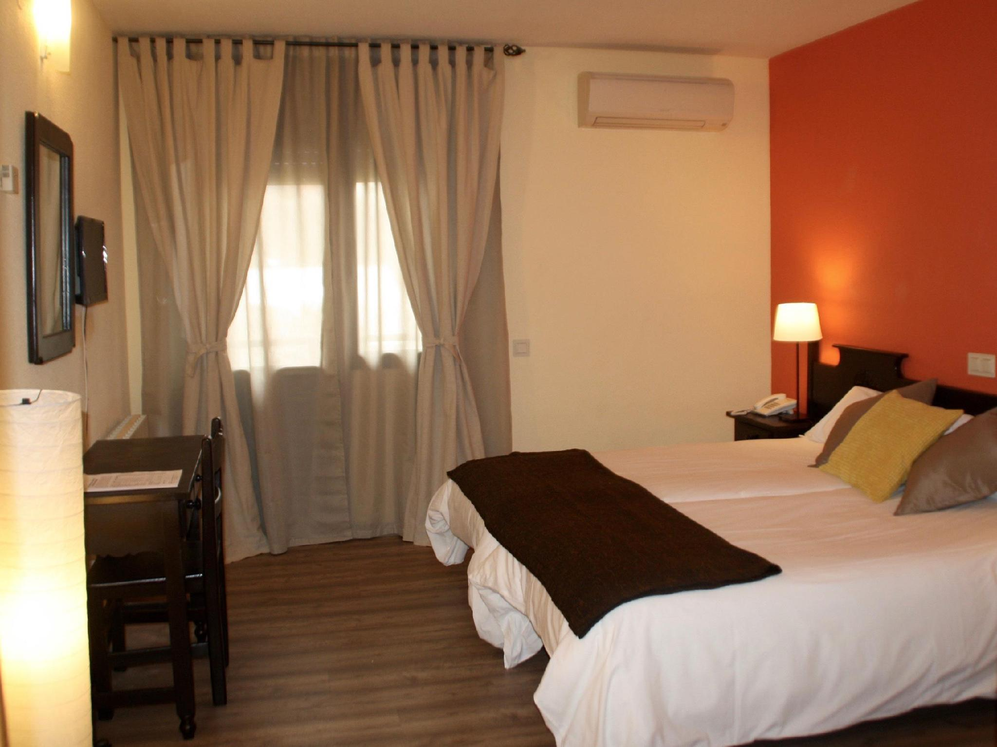 deals on complejo hostelero venta magullo in segovia promotional rh agoda com