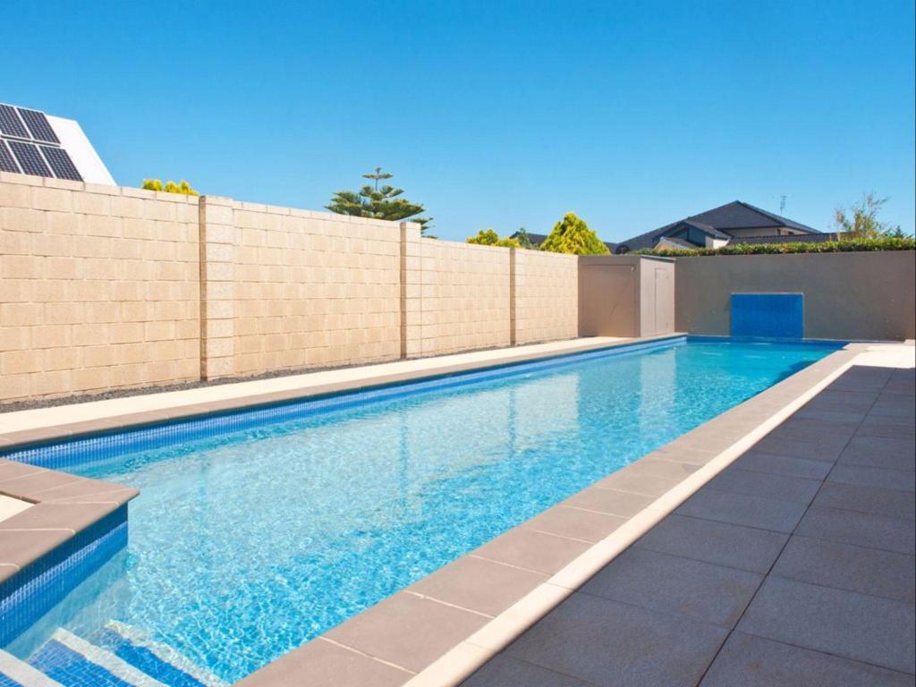 best price on dunsborough holiday homes 6 bernier retreat in margaret river wine region reviews