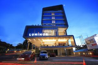 Luminor Hotel Jambi