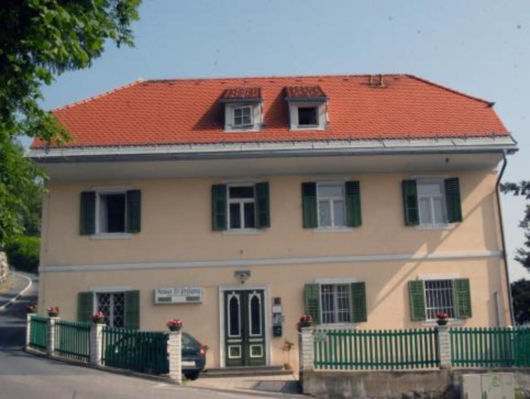 Robert Fuchs Strae, 8053 Graz zarell.com Stragang - IMMMO