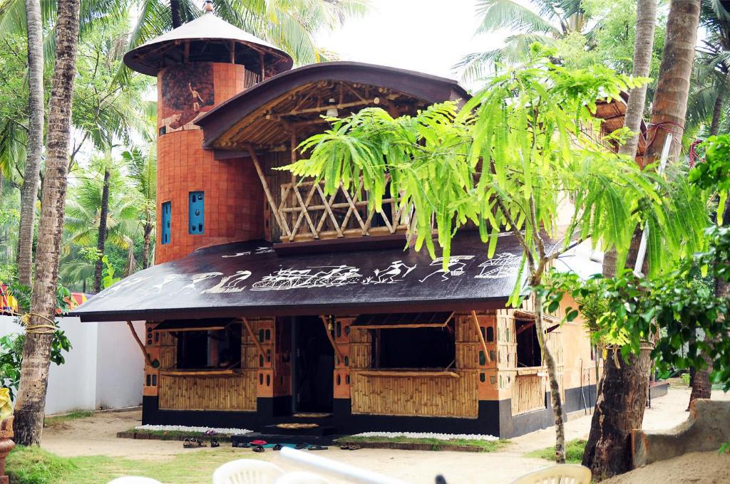 More about Sukumara Home Stay