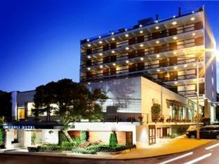 nepheli hotel in thessaloniki room deals photos reviews rh agoda com