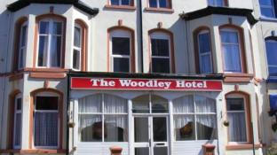 The Woodley Hotel