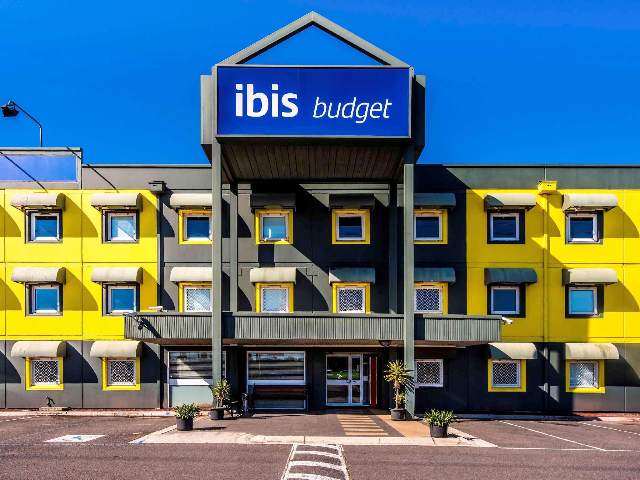 book ibis budget fawkner melbourne 2019 prices from a 71 rh agoda com