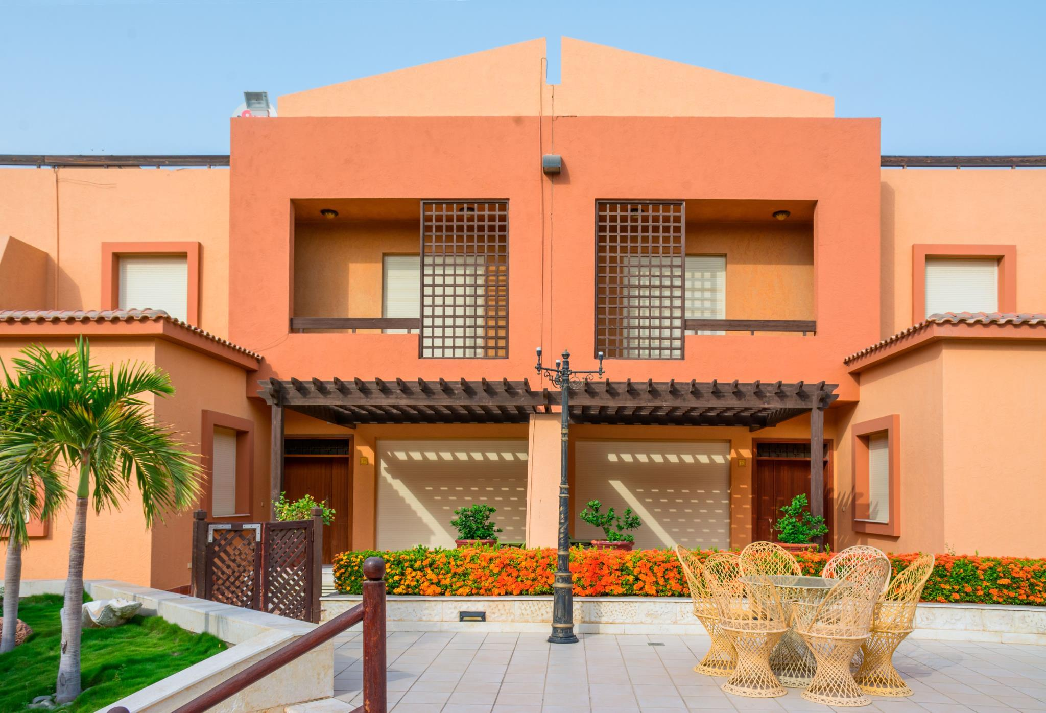 al basmah coral resort in jeddah room deals photos reviews rh agoda com