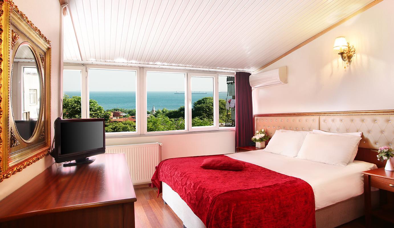 asitane life hotel room deals reviews photos istanbul turkey rh agoda com