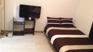 YMK Oshiage 1 Bedroom 301