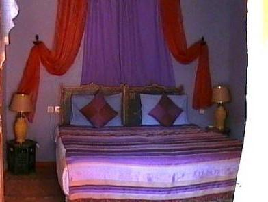 Double Room Lilla