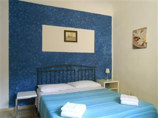 Soggiorno Venere Guest House in Florence - Room Deals ...