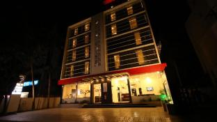 Mastiff Hotel Karwar by OTHPL (Formerly Citrus Hotel Karwar)