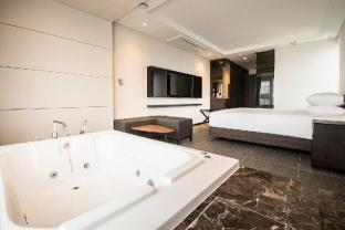 Value Hotel Worldwide Jeju