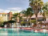 Allure Resort Orlando International Drive