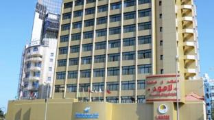 10 Best Kuwait Hotels: HD Photos + Reviews of Hotels in