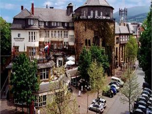 Hôtel Goslar Tarifs Réduits Sur Les Hôtels à Goslar