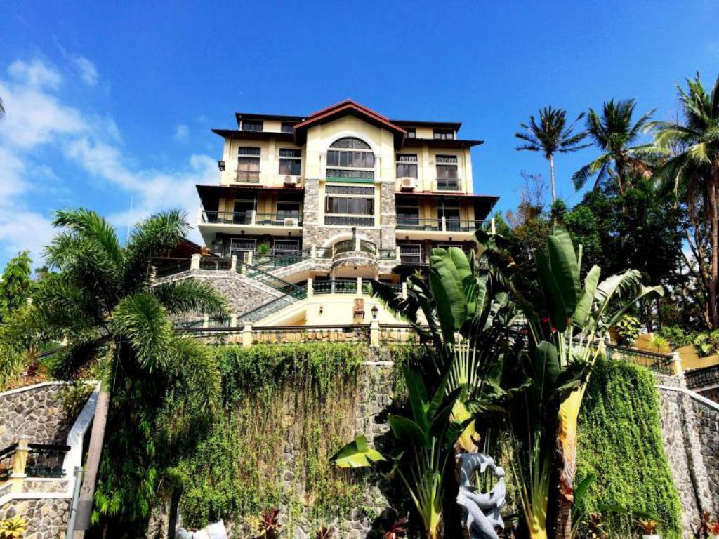 See all 43 photos The Manor at Puerto Galera