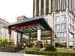 Ramada Plaza Pudong South Hotel
