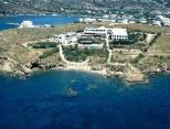 Andros Holiday Hotel