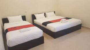 Oulayvanh Guesthouse Pakse