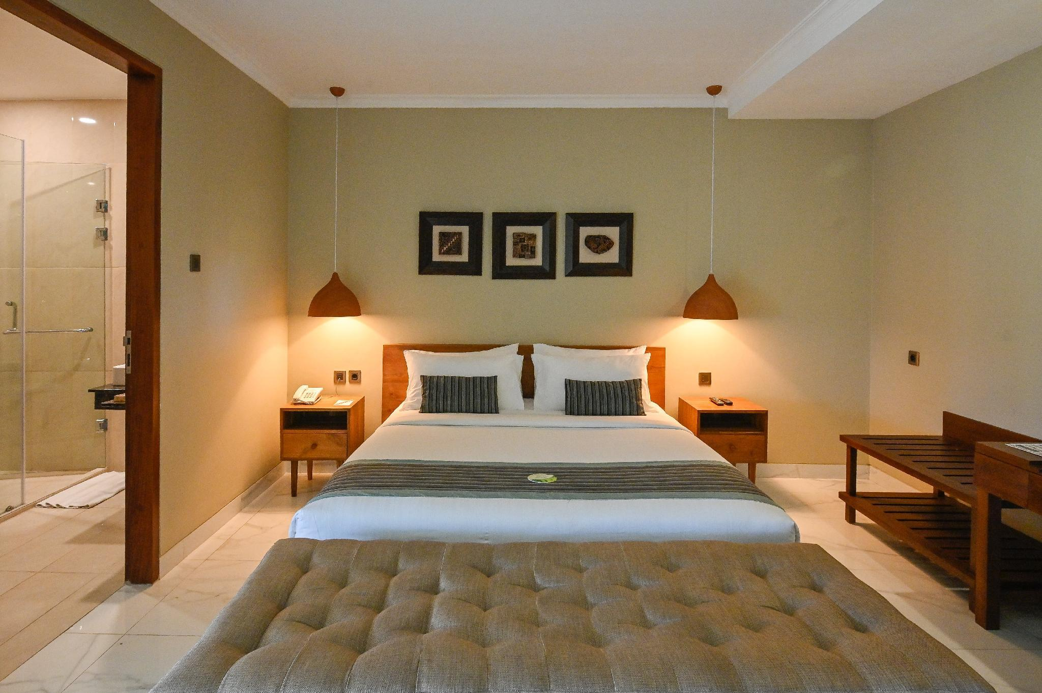 Ila Villa Resort Villa Bali Deals Photos Reviews
