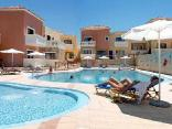 Adelais Hotel - All Inclusive