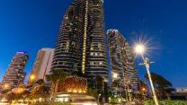 Peppers Broadbeach Resort