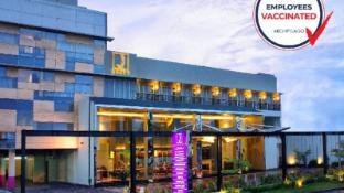 10 Hotel Populer Dekat Bank Bca Semarang Promo Termurah 2021 Mulai Rp 71093 Dengan Ulasan Tepercaya Di Agoda