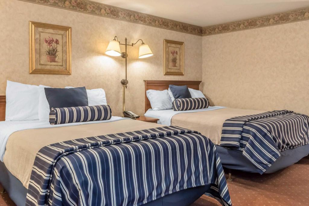 Hershey Hotel Pa Deals