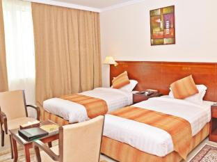 Ramee Royal Hotel Apartments