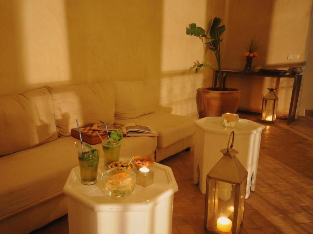 Marrakech Decoration D Interieur riad vendome & spa | marrakech 2020 updated deals $53, hd