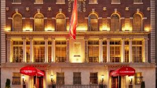 10 Best New York (NY) Hotels: HD Photos + Reviews of Hotels in New