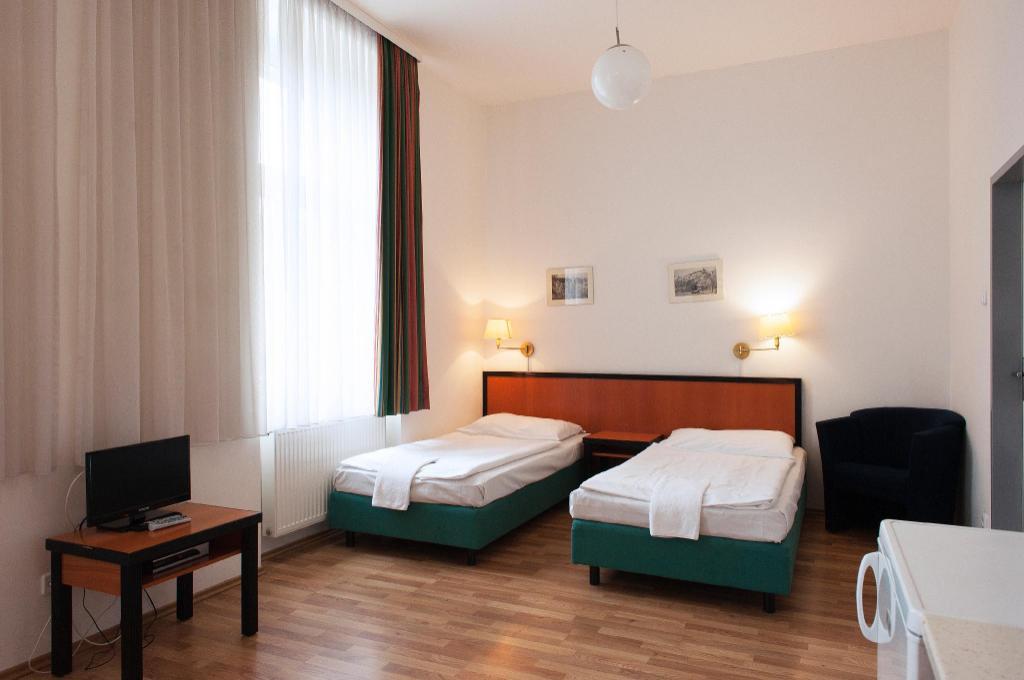 Alea Apartments House, Praga | Offerte Agoda