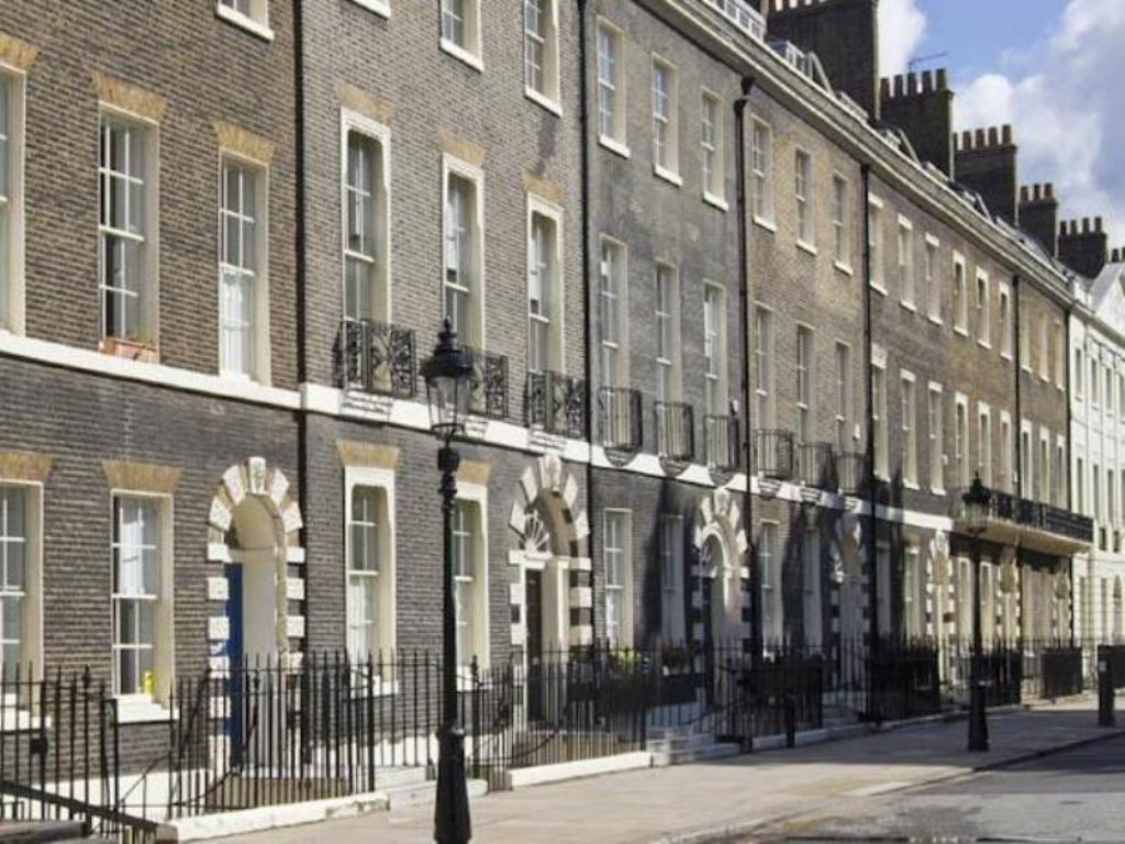 best price on acorn of london bedford place apartments