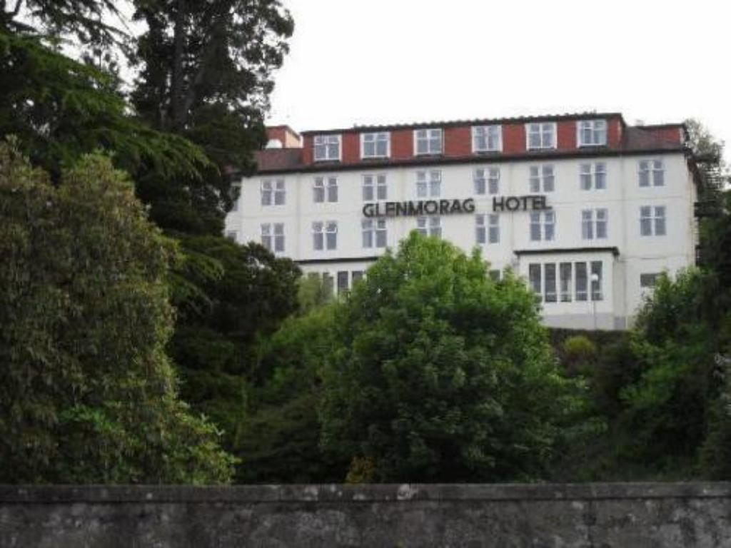 More about Glenmorag Hotel