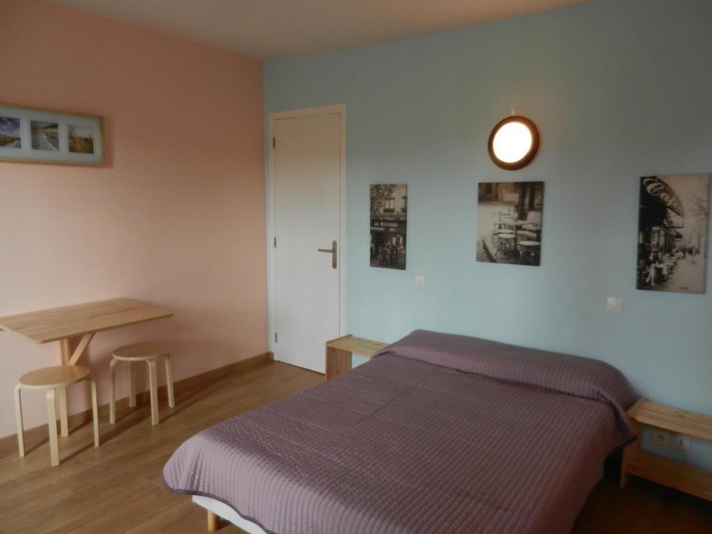 Hotel Residence De Bruxelles, Paris ab 46 € - agoda.com