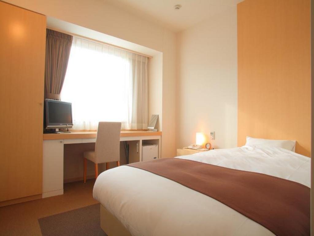 Spa Hotel Alpina Hidatakayama in Takayama - Room Deals, Photos