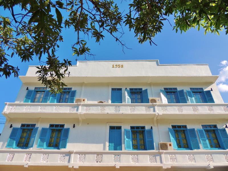 luang prabang hotel by villa merry lao iii in laos room deals rh agoda com