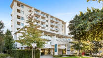 Adina Serviced Apartments Canberra, Dickson
