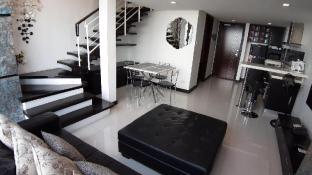 LUXURY LOFT IN CEBU CITY