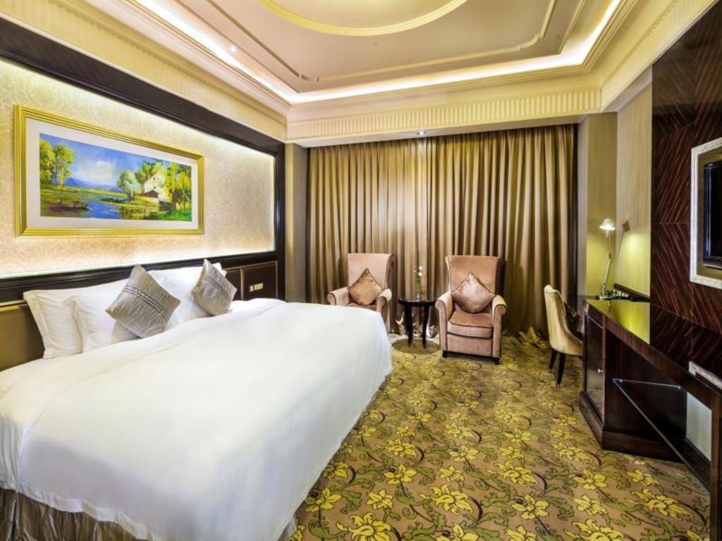 廣州星河灣半島酒店 agoda的圖片搜尋結果