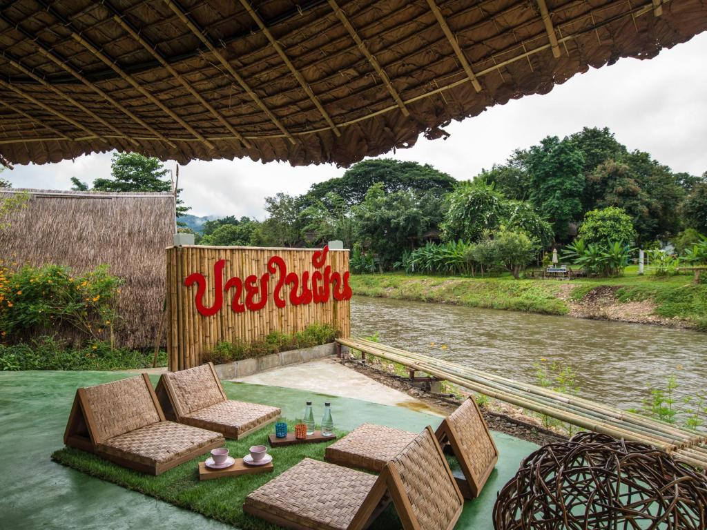 More about Pai Nai Fun Hotel