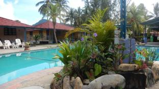 Lemonia Holiday Resort