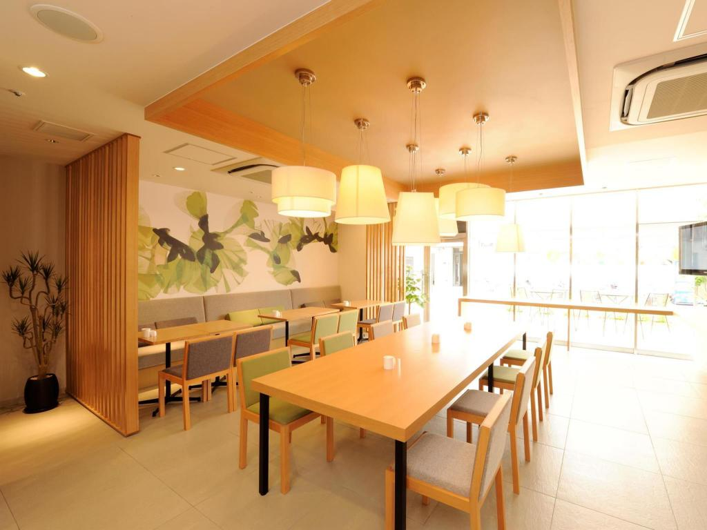 """Best Western Hotel Fino Osaka Shinsaibashi""的图片搜索结果"