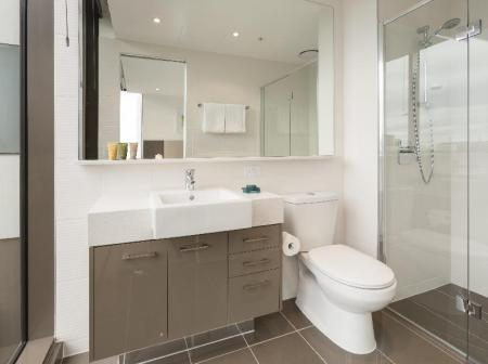 Melbourne Short Stay Apartments Southbank Collection In Australia