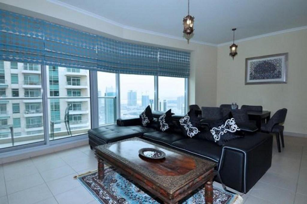 Все фотографии: 25 2 Bedrooms Apartment in Burj Views Downtown Dubai