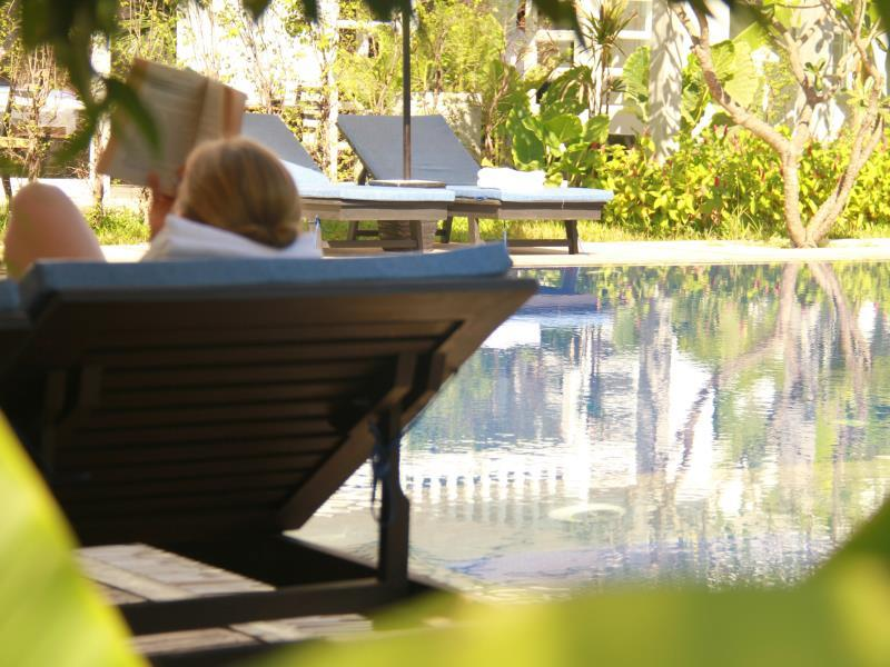 frangipani villa hotel in siem reap room deals photos reviews rh agoda com