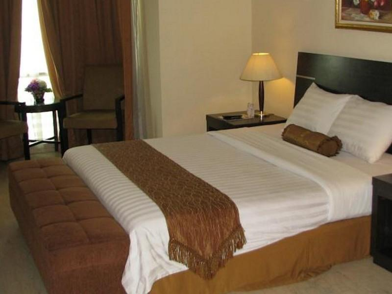 grand asia hotel in jakarta room deals photos reviews rh agoda com