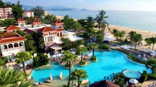 10 Best Phuket Hotels: HD Photos + Reviews of Hotels in